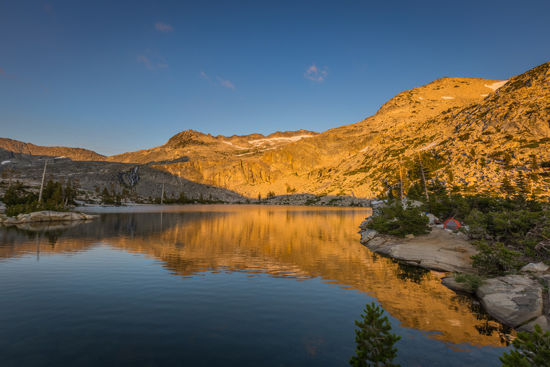 TwinLakes-107-HDR