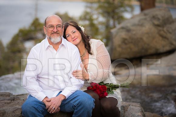 Rick&Megan-194